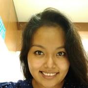 Alixia_33's Profile Photo