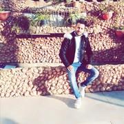 Asem_Amayreh's Profile Photo