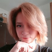 Nieznajoma100's Profile Photo