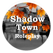 SHADOW_TOWN_RP's Profile Photo
