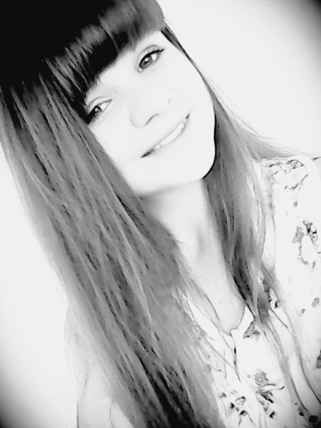 ilonkaq08's Profile Photo