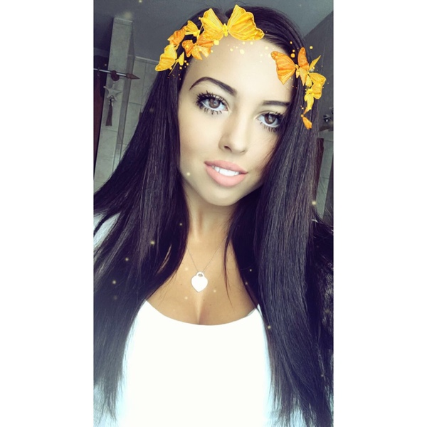 BellaWorgul's Profile Photo