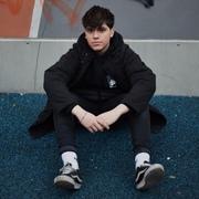 Alby_Sobri's Profile Photo