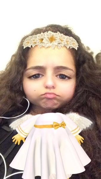 LeilaHanny's Profile Photo
