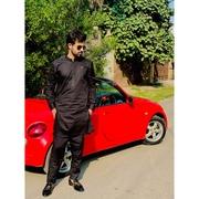 AhmedSaeed548's Profile Photo