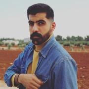 abodalo10378's Profile Photo