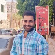 EyadAlNasarat's Profile Photo