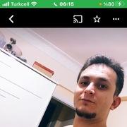 UquRrSalihUcaNn's Profile Photo