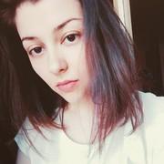 Lidochka_Kapusta's Profile Photo