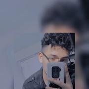 Beetinsqui's Profile Photo