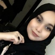 Razun's Profile Photo