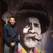 MahmouedHamdY's Profile Photo