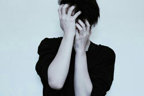 Nobuna10's Profile Photo