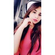 amna_00512's Profile Photo