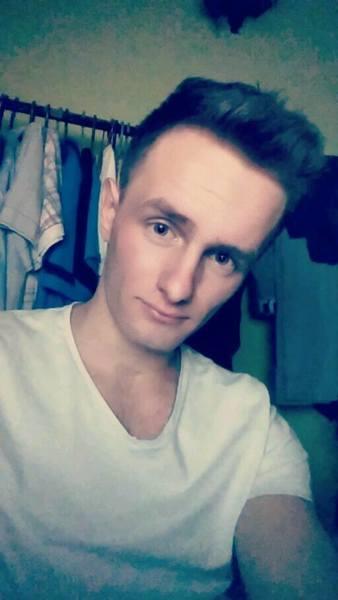 DominikPabis's Profile Photo