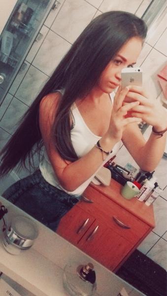 elizka337's Profile Photo