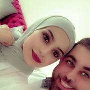 taqwa_alqudah's Profile Photo