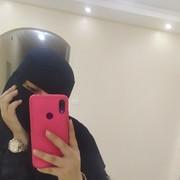 SohailaRagab's Profile Photo