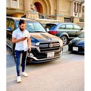 Ahmed_yaseen95's Profile Photo