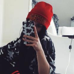 miya_x's Profile Photo