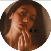 R4llr's Profile Photo