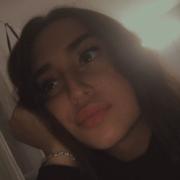 yasminshw5090's Profile Photo