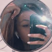 seba_me's Profile Photo