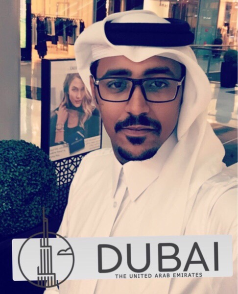 mohammed03's Profile Photo