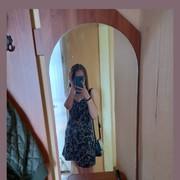stesnyashkams512's Profile Photo
