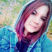 nastuhadenisova2806's Profile Photo