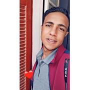m_kahraba's Profile Photo