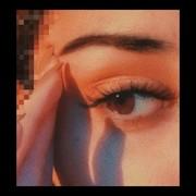 hadeelAlz3bi's Profile Photo