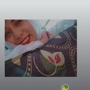 AmeraAshraf556's Profile Photo