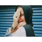 Aya_S_Ahmed's Profile Photo