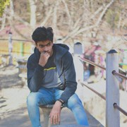 ismailqureshi's Profile Photo