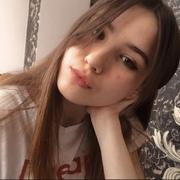 sladkaya_moya_19's Profile Photo