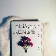 manar26388's Profile Photo