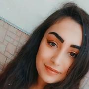 BimbettaVanitosa's Profile Photo