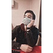 Mosamirgamaal222's Profile Photo