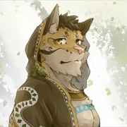 clodedleopard's Profile Photo