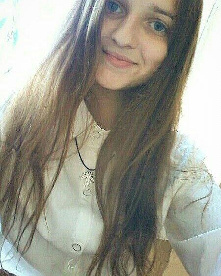 beautiful_1_me's Profile Photo