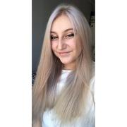 MatkaMotyliX's Profile Photo