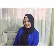 Asooma_khaled's Profile Photo