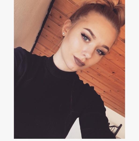 JessicaPltz's Profile Photo