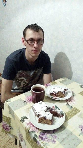 maximmka985's Profile Photo