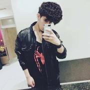 blackjona's Profile Photo