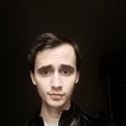 deniskrik6's Profile Photo