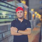 ahmedalaaafifi's Profile Photo