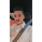 iscop1's Profile Photo
