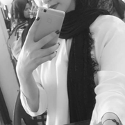 dahmoosha97's Profile Photo